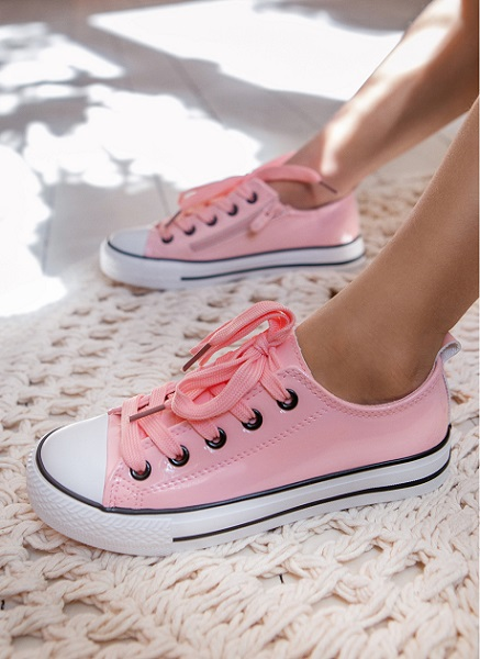 rozowe-trampki-dla-dziewczynki-bloo-3232778-554617-2